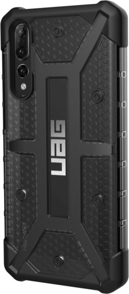 lowest price fe8dd 506bb UAG Plasma Series for Huawei P20 Pro - Ash