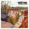 Brent Cobb - Providence Canyon (CD)