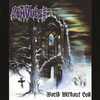 Convulse - World Without God (Extended Edition) (CD)