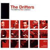 Drifters - The Definitive Soul Collection (CD)