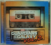 Guardians of the Galaxy: Awesome Mix. Vol. 2 - Original Soundtrack (CD)