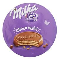 Milka - Choco Wafer (Pack of 30)