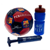 Barcelona - Football Gift Set