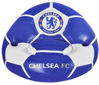 Chelsea - Inflatable Chair - Cover
