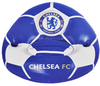 Chelsea - Inflatable Chair Cover