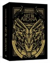 Dungeons and Dragons Art and Arcana & Ephemera - Michael Witwer (Hardcover)