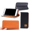 Barcelona - Club Crest I-Phone 7 Folio Phone Case