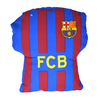 FC Barcelona - Club Crest Kit Cushion