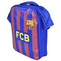 Barcelona - Club Crest Kit Lunch Bag - Cover