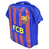 Barcelona - Club Crest Kit Lunch Bag