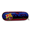 Barcelona - Club Crest Metal Pencil Case