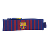 Barcelona - Club Crest Mini Pencil Case (20 Cms)