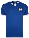 Chelsea - 1960 No. 8 Shirt (Large)