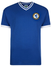 Chelsea - 1960 No8 Shirt (Medium)