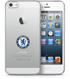 Chelsea - iPhone 6 TPU Phone Case