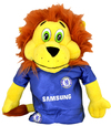 Chelsea - Mascot Golf Headcover