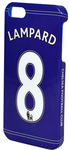 Chelsea - Players iPhone 5/5S Hard Phone Case - Lampard