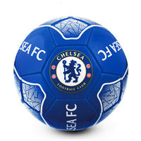 Chelsea - Prism Football - Size 1