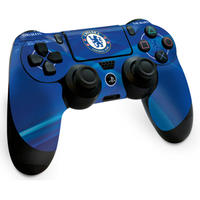 Chelsea - PS4 Controller Skin