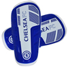 Chelsea - Chelsea Slip In Shinguards - Boys (X-Small)