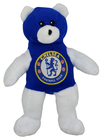 Chelsea - Solid Bear Contrast