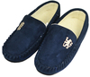 Chelsea - Stadio Moccasin Slippers (Size: 7/8)
