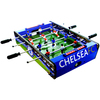Chelsea - Table Top Football Game