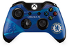 Chelsea - Xbox One Controller Skin