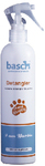 Basch - Detangler Spray - I Am Yorkie (1L)
