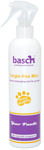 Basch - Detangler Spray Mist - Your Poodle (300ml)