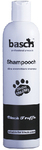 Basch - Shampooch Dog Shampoo - Black Coats (300ml)