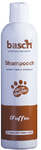 Basch - Shampooch Dog Shampoo - Toffee (300ml)