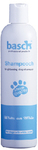 Basch - Shampooch Dog Shampoo - White Coats (300ml)