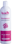 Basch - Shampooch Fresh Wash Shampoo (300ml) Cover