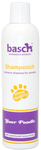 Basch - Shampooch - Your Poodle Shampoo (300ml) Cover