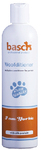 Basch - Woofditioner - I Am Yorkie Conditioner (300ml)