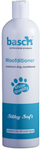 Basch - Woofditioner - Silky Soft Conditioner (300ml)