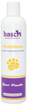 Basch - Woofditioner - Your Poodle Conditioner (300ml)