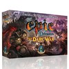 Tiny Epic Defenders [Second Edition] - The Dark War Expansion (Board Game)