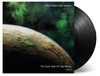 Klaus Schulze - Dark Side of the Moog Vol. 4 : Three Pipers at the Gates of Dawn (Vinyl)