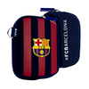 Barcelona - Club Crest Neoprene Camera Case
