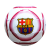 "Barcelona - Club Crest & Text ""FC Barcelona"" Football (Size 5)"