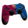 Barcelona - Club Crest PS4 Controller Skin