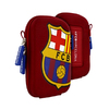 Barcelona - Club Crest Rigid Camera Case