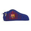 Barcelona - Club Crest Shoe Shape Pencil Case