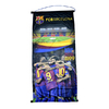Barcelona - FCBarca NOU CAMP Stadium Large Pennant