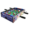 Barcelona - Table Top Football Game