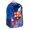 Barcelona - Club Crest Training Kit