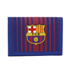 Barcelona - Club Crest Wallet