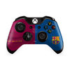 Barcelona - Club Crest Xbox One Controller Skin